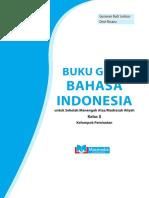 Pg Bahasa Indonesia_revisi Penilaian Lagi_1 Februari 2014