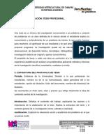 1.- Tesis Profesional Final%5b1%5d