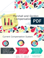 Marshall&Gordon 3 Ppt