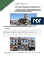 Centros turísticos en Pachuca.docx