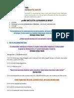 02 EVALUANDO_Bosquejo.docx