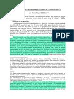 Herrera, Carlos Miguel - La Polémica Schmitt-Kelsen Sobre El Guardián de La Constitución