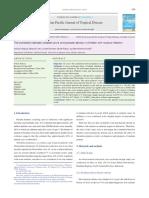 trombosit dan parasit.pdf