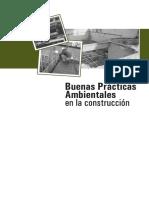 Manual Bpa en La Construccion Cimpar