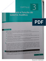1 - Livro Estrutura e Função Do Sistema Auditivo