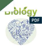 266488814-Biology-Handbook-2015.pdf