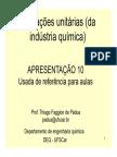 introdução a processos de separação.pdf