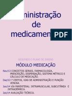 administrao_de_medicamentos_e_calculo - gabi.ppt