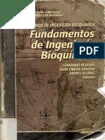 Acevedo Fundamentos de Ingenieria Bioquimica