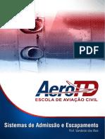 SISTEMA-DE-ADMISSÃO-E-ESCAPAMENTO.pdf