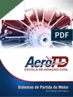 SISTEMAS-DE-PARTIDAS-DO-MOTOR.pdf