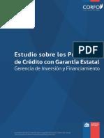 Informe-Final-Programas-de-Garantias-Estatales---Corfo-marzo-2014