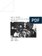 32083_1_CAP_UNO_SIEMPRE_CAMBIA_AL_AMOR_DE_SU_VIDA.pdf