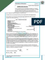 Traducción .- Aspectos de Ingeniería de Inyección de Agua