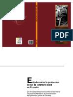 Doc Ecuador
