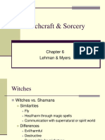 Witchcraft & Wicca.06Lehman