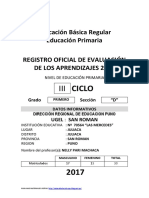 Registroauxiliardeevaluacinnivelprimaria2017 MATERIALESEDUCATIVOSPE (1) - Copia