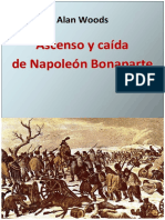 ascenso-y-caida-de-napoleon-bonaparte-1.pdf
