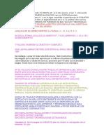 Apuntes Para El Trabajo de Identidad e Imagen.