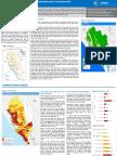 Myanmar Food Security Assessment