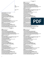 149943151 Cuestionario de Geografia 2012 2013 Sexto Grado