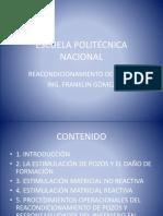 Diapositivas TeorÍa i