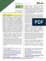 Desarrollo Endogeno Social Ambientalmente Sustentado-F Lau 17.08.08