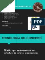 Tec Concreto Expo