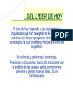 Material Complementario-perfil Del Lider[1]
