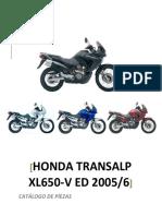 Xl6500-v677