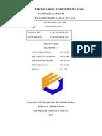 Laporan Praktikum Ekstraksi Cair-Cair.pdf