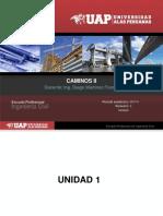 Caminos II PDF