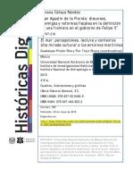 Yovana Celaya. San_Agustin_de_la_Florida_discursos_enem.pdf