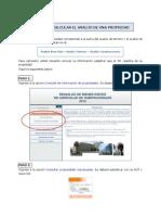 guia_para_calcular_avaluo.pdf