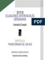 Cap.5___Transformada_de_Laplace.pdf