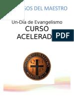 Curso_de_un_Dia