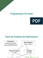 Programacion No Lineal_2