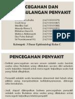 PENCEGAHAN Penyakit.pdf