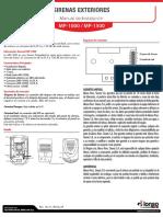 Especificaciones Sp Mp 1000 1500 Web 16-11-16