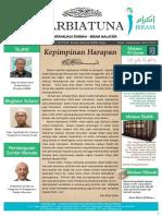 tarbiatuna_09.pdf