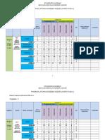 Plan-j Bm t5 2011(Kemas Kini)
