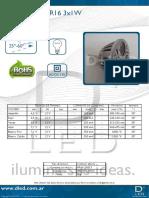lampara-mr16-3-leds-de-1-watts-rojo.pdf