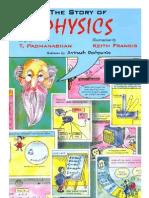Story of Physics