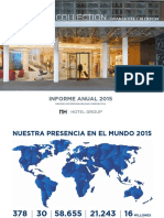 Informe Anual de Nh Rsc_2015_larga