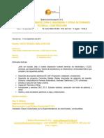 00- INSPECCION TECNICA SALA DE VENTAS (1).docx