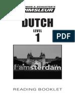 Dutch1-Bklt_2015