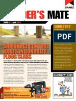 Construction Joint.pdf