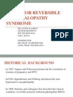 posteriorreversibleencephalopathysyndrome-170214165404