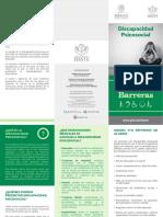 triptico_de_discapacidad_psicosocial-1.pdf