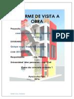 INFORME TÉCNICO DE PROYECTO.docx